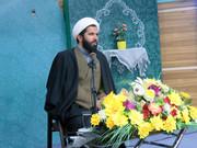 طراحی اتاق فکر دشمن برای رویگردانی جهانیان از اسلام