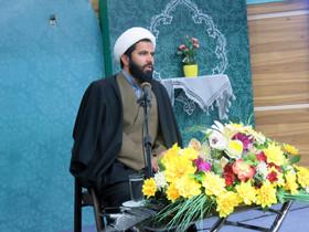 ۲۵۰۰ طلبه در حوزه علمیه خراسان شمالی تحصیل میکنند