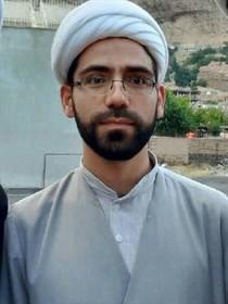 کلاسهای بیان معارف انقلاب اسلامی در مدرسه علمیه ماکو برگزار میشود