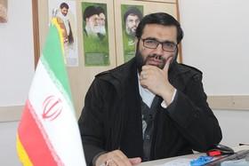 آمادگی حوزه علمیه کردستان برای ایجاد مراکز مشاوره دینی