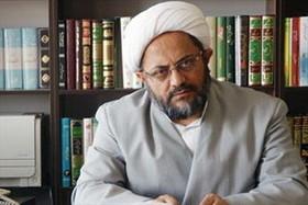 مدرک تخصصی به حافظان قرآن بوشهر اعطا می شود