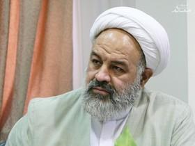 استقبال پرشور طلاب خراسان از فرصت حضور علما در مشهد