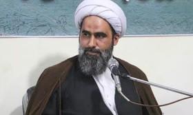 دشمنان در برابر عزت و عظمت ملت ایران شکست خورده اند