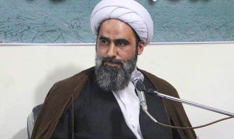 مهدی خوبانی - حوزه مازندران