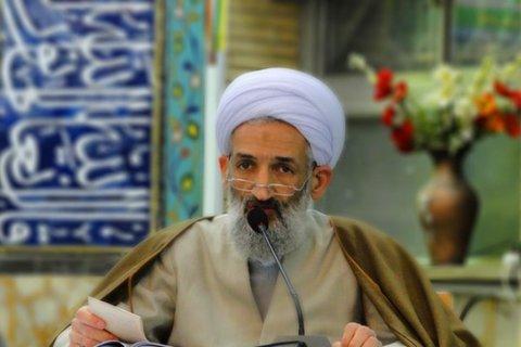 محمد باقر محمدی لائینی - حوزه مازندران