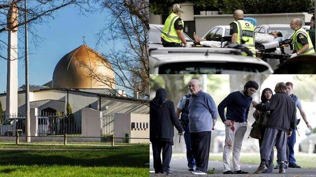 بودجه کشتار مسلمانان نیوزلند سرسام آور شد