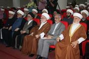 إيران أصبحت مثالا لكل الدول التواقة الى الحرية والاستقلال والسيادة