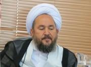اصلی ترین فلسفه غدیر رساندن پیام نبوت به مسلمانان است