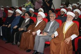 تجمع علمای مسلمان لبنان حمله به نفتکش ایرانی در دریای سرخ را محکوم کرد