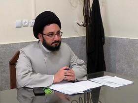 بررسی درخواستهای آموزشی مدارس علمیه یزد