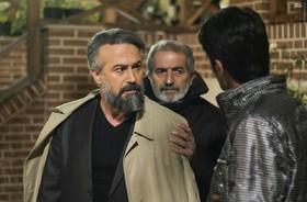 ریتم کُند و کسل کننده؛ پاشنه آشیل فیلم و سریال ایرانی
