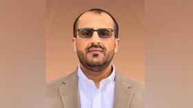 ارتکاب جنایت وحشیانه علیه مردم عادی نشانگر خوی وحشی گری رژیم آل سعود است