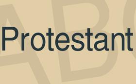عوامل دینی، اجتماعی و سیاسی پیدایش نهضت پروتستان