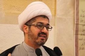 ایران به دنبال جنگ نیست، امّا از آن نمی ترسد