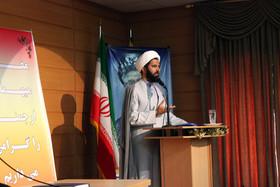 جشنهای مردمی غدیر در 5 بوستان بجنورد برگزار میشود