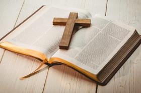 نگاهی بر تفاوت های پروتستان با کاتولیک و ارتدکس