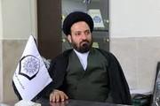 راه اندازی «پویش هر خانه ایرانی یک محفل قرآنی»