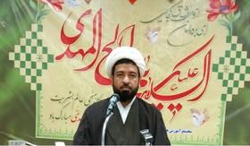 دوره عمومی سواد رسانه ای طلاب  اصفهان برگزار می شود