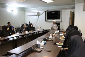 ایران و ترکیه همگرایی تأثیرگذاری در جهت تقویت بنیادهای تقریب مذاهب اسلامی در پیش بگیرند