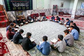 از اجرای طرح هزینه مجالس ختم برای خرید جهیزیه تا آموزش نوجوانان