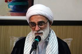امام جمعه اسفراین:  روحیه مطالبه گری در جامعه تقویت شود