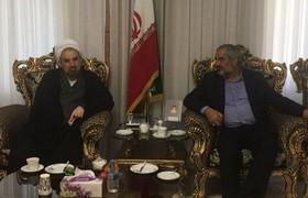 تاسیس دانشگاه مذاهب اسلامی در اقلیم کردستان عراق