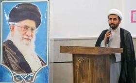 پیروزی انقلاب اسلامی سنت الهی برای حفظ دین و احکام الهی بود