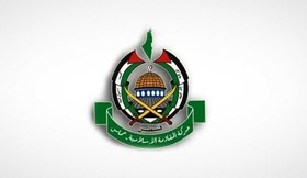 حماس تصدر بياناً بشأن هدم الاحتلال منازل الفلسطينيين