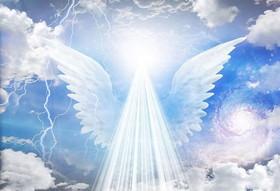 آیا فرشتگان عقل دارند؟