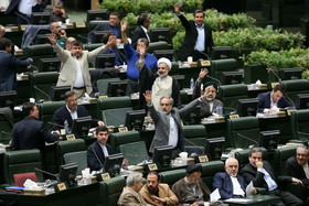 امام انقلاب: بنده با جنجال در جلسات مخالفین مخالفم