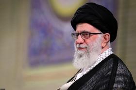 موضع رهبر معظم انقلاب درباره جنایت اخیر رژیم آل خلیفه در بحرین