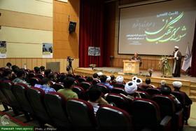 تصاویر/ نشست تخصصی شورای نگهبان و مبارزه با فساد