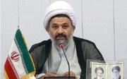 انقلاب اسلامی متکی بر قرآن و به پیروی از فرهنگ عاشورا پیروز شد
