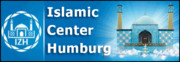 Islamic Center Humburg