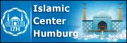 Islamic Center Humburg