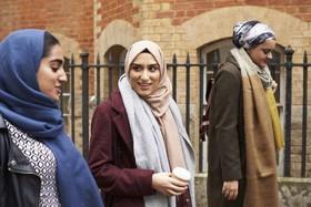 30 امین سالگرد آغاز طرح «ترک اعتیاد» برای ملت اسلامی در نیوجرسی