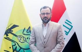 A delegation of al-Nujaba comes to Iran next week