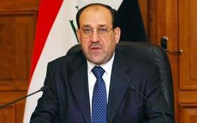 اراده تغییر مسالمت آمیز پیروز شد و روزهای سخت عراق گذشت