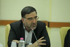 واکنش متفاوت عضو هیئت رئیسه مجلس به اظهارات پناهیان