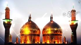 فیلم/ فداک ابوک - به مناسبت شهادت امام جواد(علیه السلام)