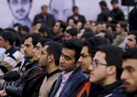 اولین مدرسه تابستانه «اربعین» در تهران برگزار میشود