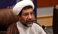 حوزه به عنوان علّت محدثۀ انقلاب اسلامی، نقش مهمی در بقا و تداوم آن دارد