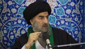 آیت الله مدرسی اعدام دو جوان بحرینی به دست رژیم آل خلیفه را محکوم کرد