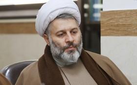 ملت ایران با اقتدار از مشکلات عبور خواهند کرد