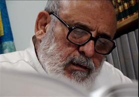 بيان الشيخ حسين انصاریان بمناسبة ما وقع من انتهاك صارخ لحرمة أرض كربلاء المقدسة