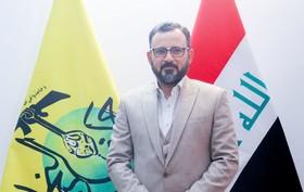 هیأتی از نُجَباء هفته آینده وارد ایران میشود