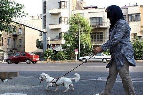 سایه سنگین سبک زندگی غربی بر سر خانواده های ایرانی