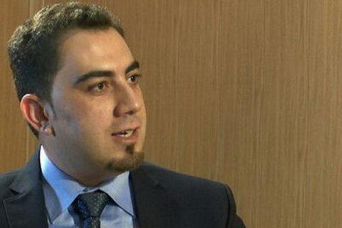 عمر هواش