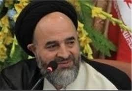 خبرنگاران دستاوردهای انقلاب اسلامی را منعکس کنند