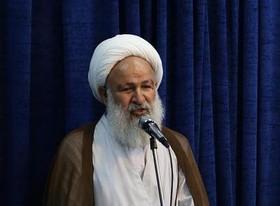 فتنه های مختلف همواره بر سر راه نظام و جامعه اسلامی قرار دارد